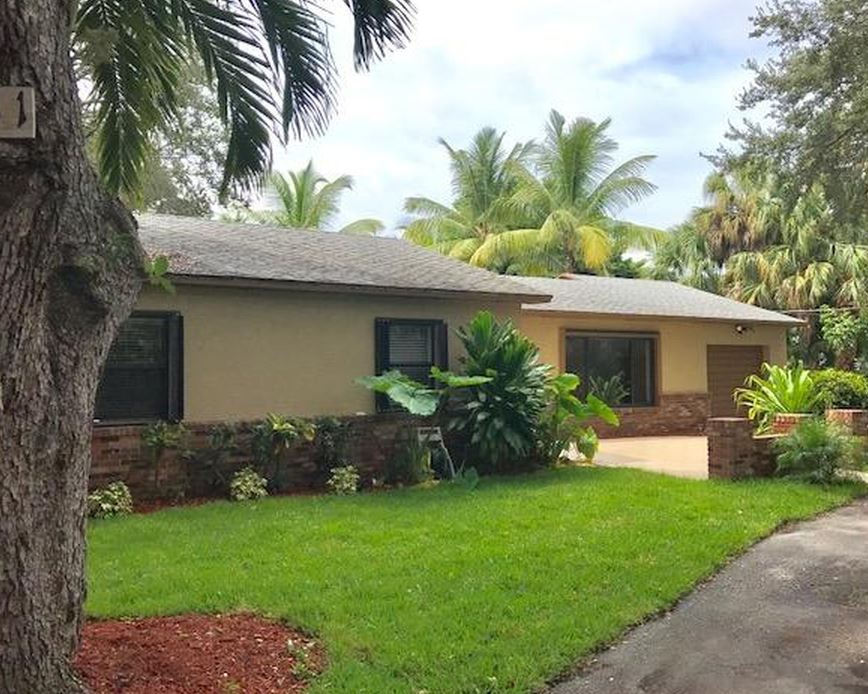 $409K Bridge Loan