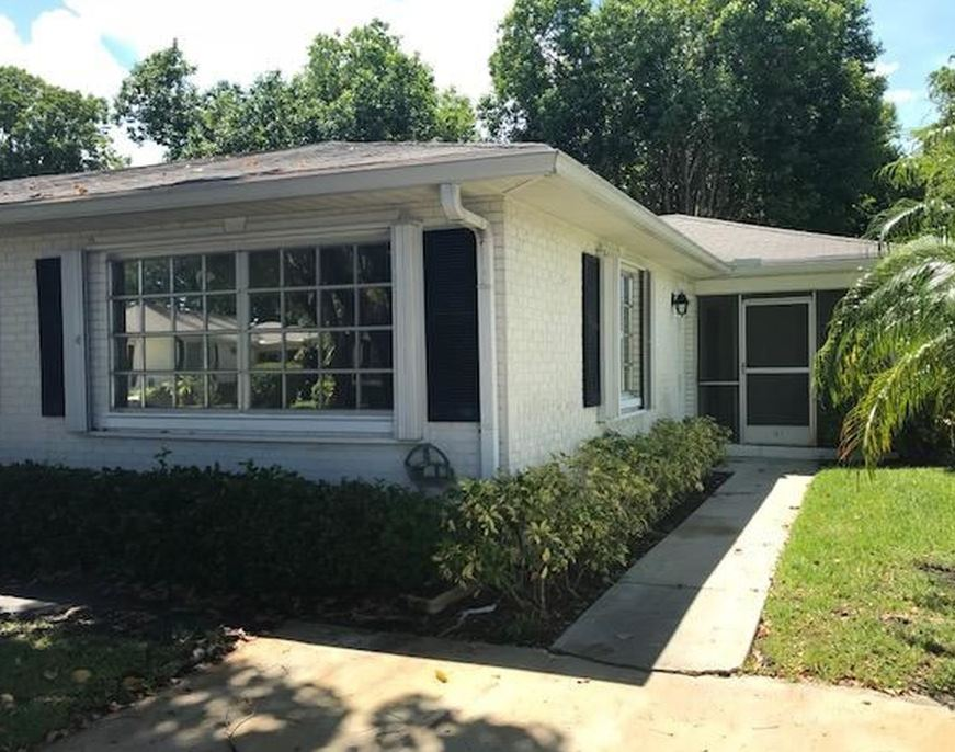 $112K Bridge Loan